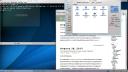 Эти ваши Ubuntu'и: и всё же про Kubuntu